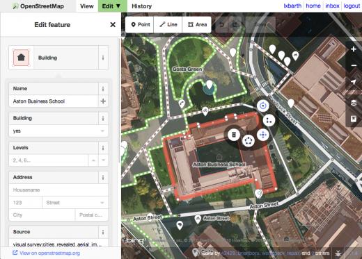id-editor-sotm-us-2013-venue-screenshot
