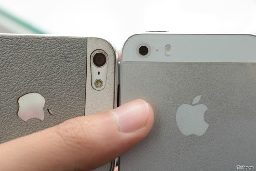iphone 5s iphone 5c 20 520x347 The new iPhone(s) looks set to be revealed on September 10th, heres what to expect.