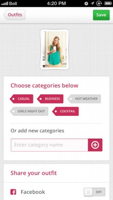looks-app_add-your-outfits