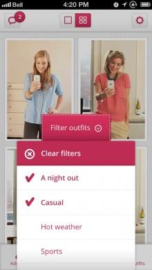 looks-app_what-to-wear