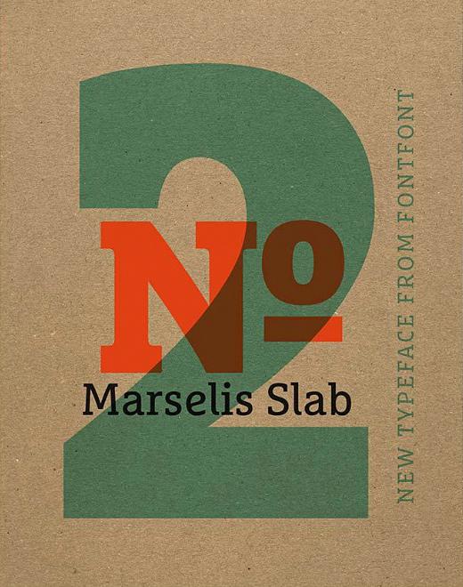 marselis-slab