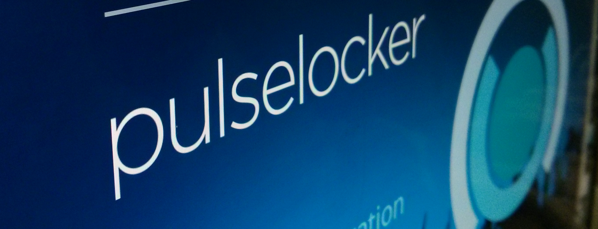 Pulselocker Relaunches its 'Spotify for DJs' Service on the Web