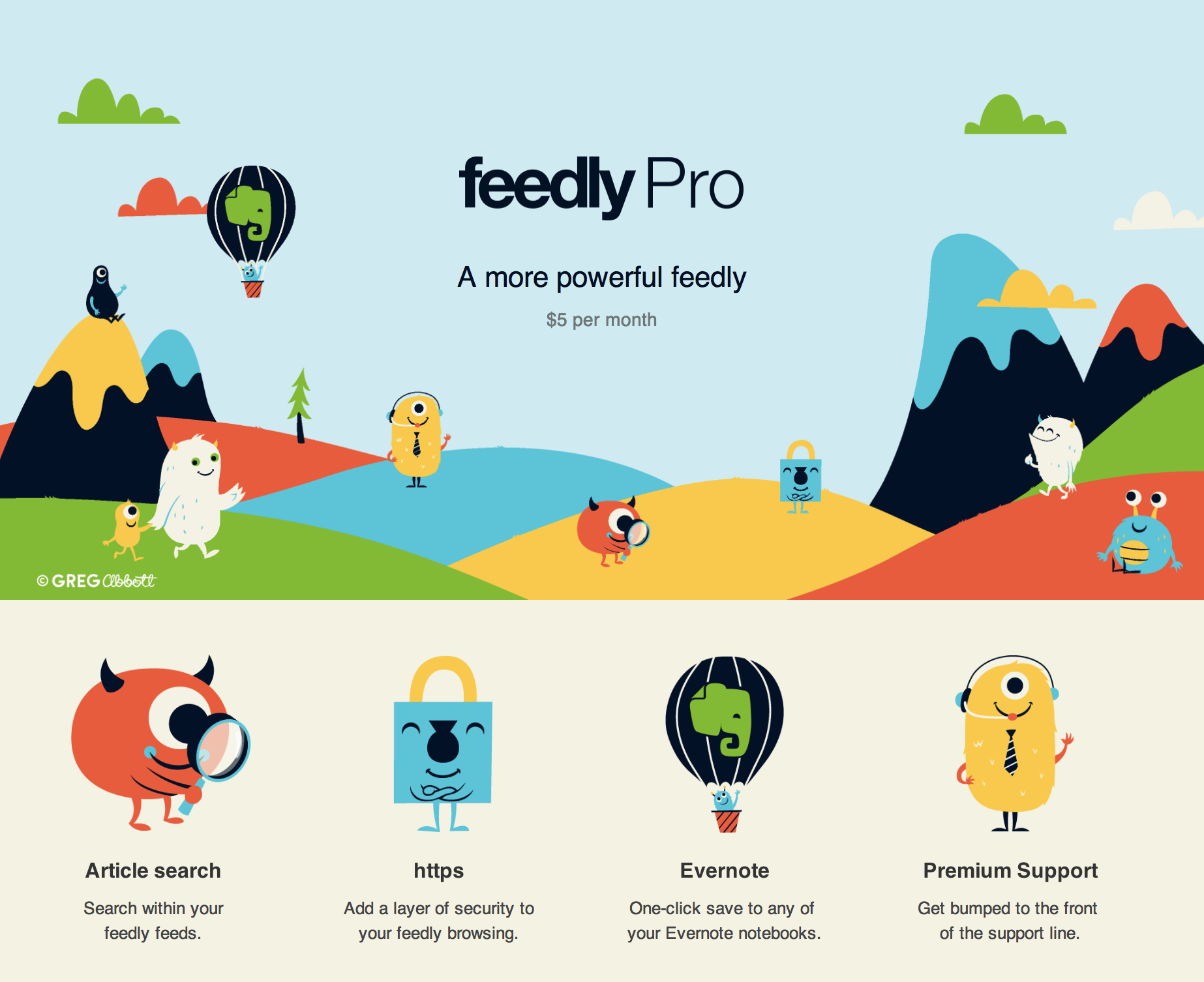 Feedly Pro Now Available, While Pocket Support Lands In ...