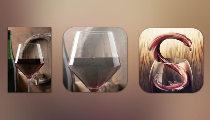 Sipp app icon
