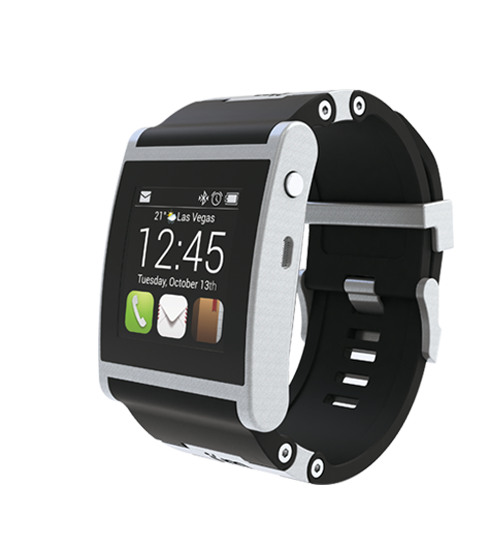 Smartwatch That Can Be Used With Iphone