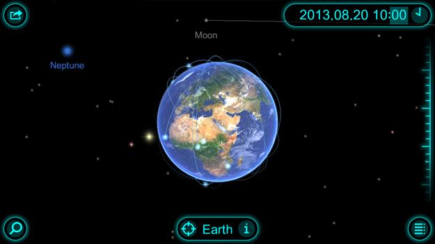 spacecraft app - photo #16