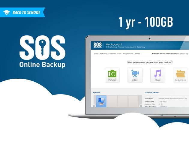 sos-online-backup