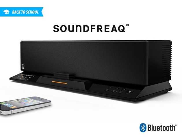 soundfreaqwblack 4 hot deals to save you money on back to school tech