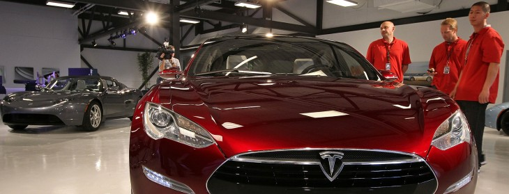 7 ways to kill the press release (and what the PR world can learn from Tesla)