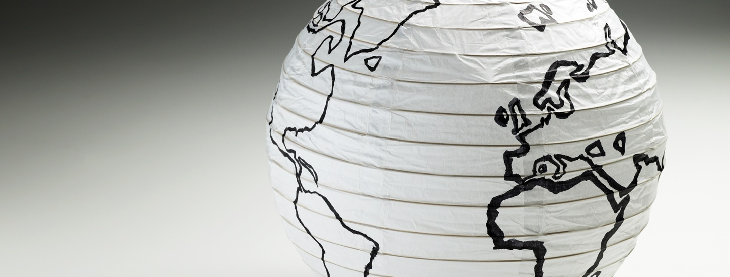 How to Take Your Startup Global (on a Shoestring Budget)