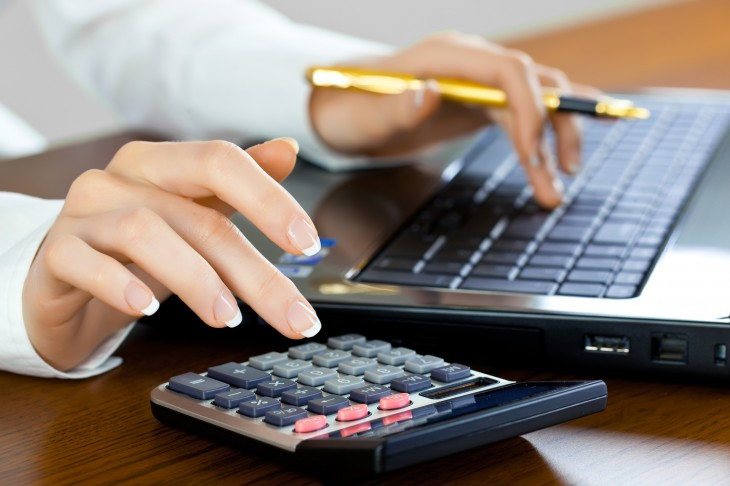 Intuit refreshes QuickBooks Online for the Web as it pursues being a business operating system