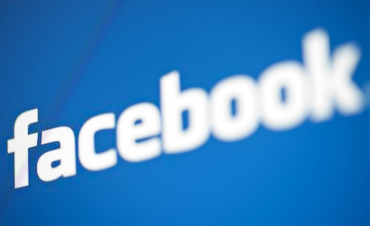 Facebook updates embedded posts with design focused on visual content, faster load times, and default ...
