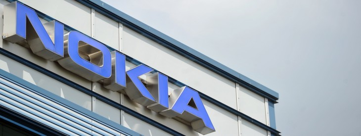 Nokia gets US FCC approval for a LTE tablet which is likely to be unveiled soon