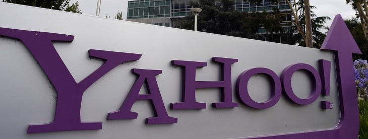 Yahoo agrees to pay damages to Singapore Press Holdings, ending copyright infringement lawsuit
