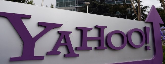 Yahoo releases first transparency report, says government data requests covered <.01% of its userbase ...