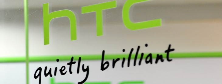 Forget the gold iPhone, here's the 18ct gold HTC One valued at $4,400 – but you can't ...