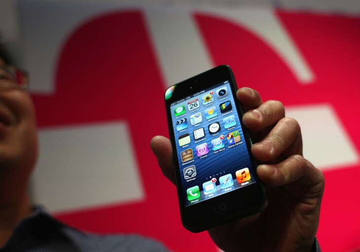 White House files petition with the FCC asking that unlocked mobile devices be made legal again