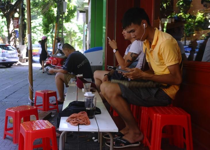 VIETNAM-RIGHTS-INTERNET-MEDIA-CENSORSHIP