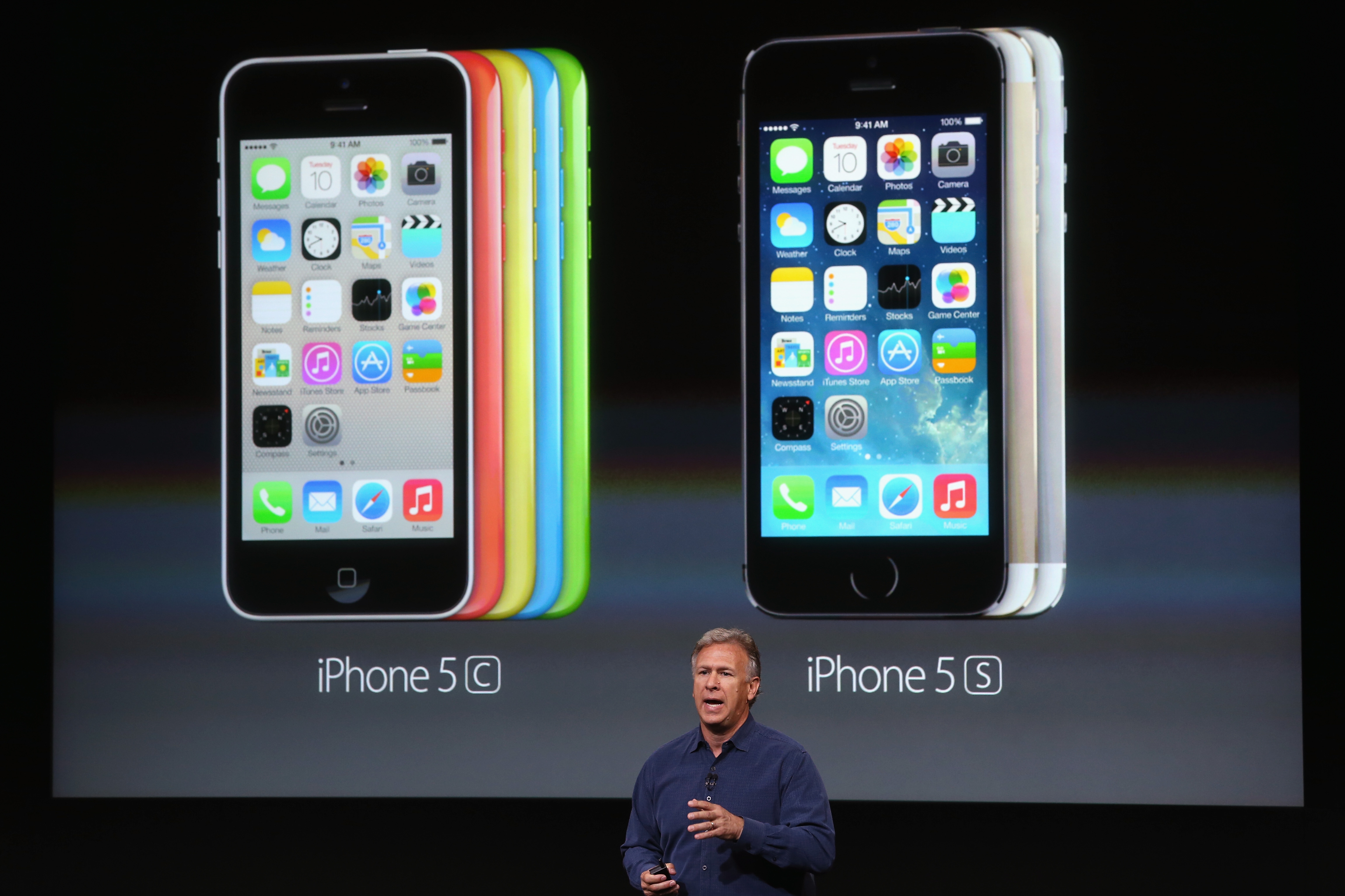 is the iphone 5c and 5s the same size iphone 5s and iphone 5c vs iphone 5 what has apple changed 1551
