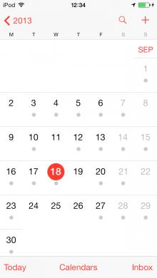 2013-09-18 12.34.42