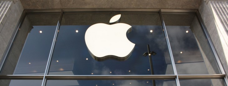 Apple overtakes Coca-Cola to become 'Most Valuable Brand' of 2013