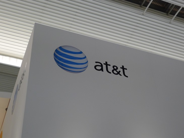 AT&T acquires Quickplay Media to provide TV 'however, whenever and wherever'