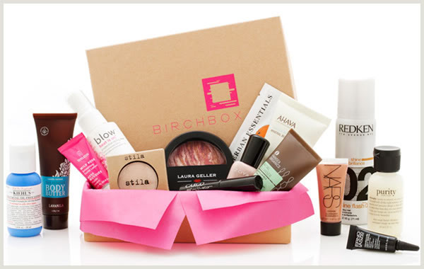 Birchbox 50 New York City startups you need to know about