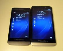 BlackBerryZ10_BlackBerryZ30