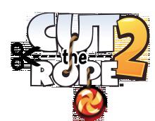 CTR2_Logo_Vert