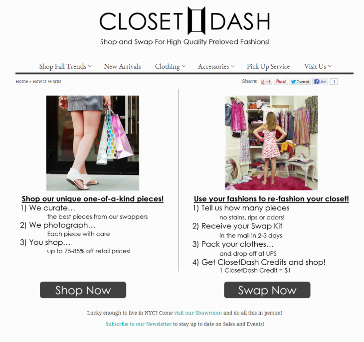ClosetDashHowitworks