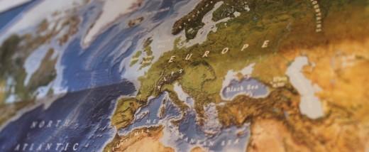 Europe 3