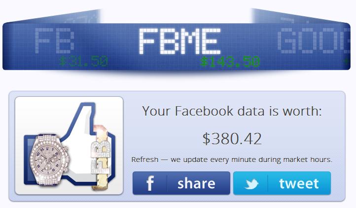 FB_personal_data_value2