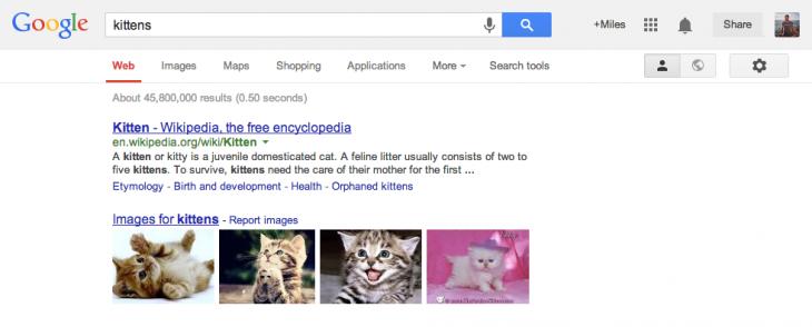 Google_bar_screenshot