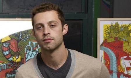 Jesse Israel