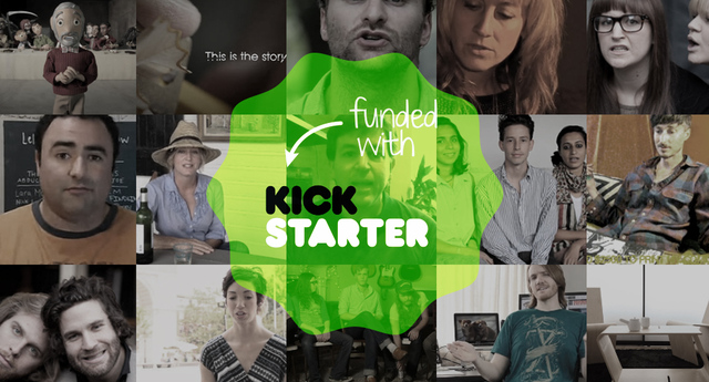 Kickstarter 50 New York City startups you need to know about