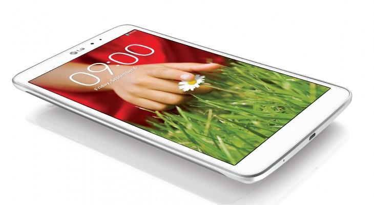 LG-G-Pad-8.3_0220130830202037747