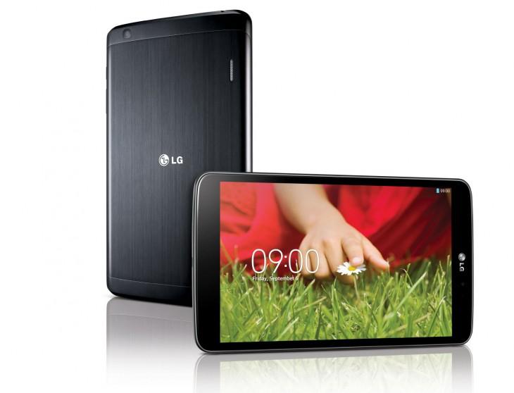 LG-G-Pad-8.3_0320130830202037750