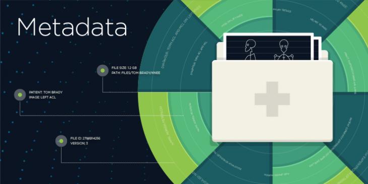 Metadata-blog-image1