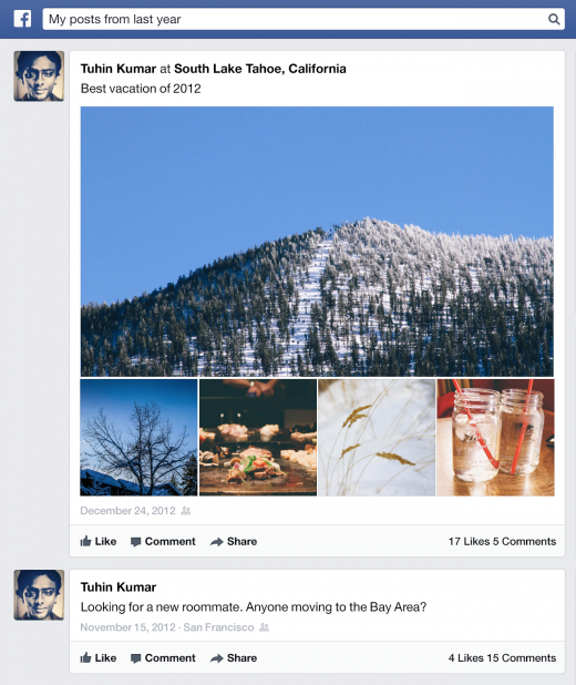 NRP 3 520x618 Facebook rolling out Graph Search feature that helps you find posts and status updates
