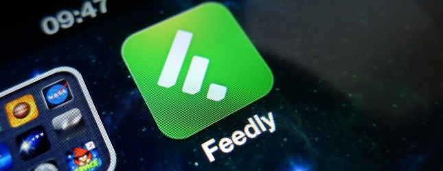 Feedly opens its API to all developers, offering personalization graph in addition to RSS features