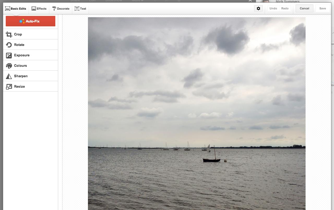 Screen Shot 2013-09-06 at 14.21.30