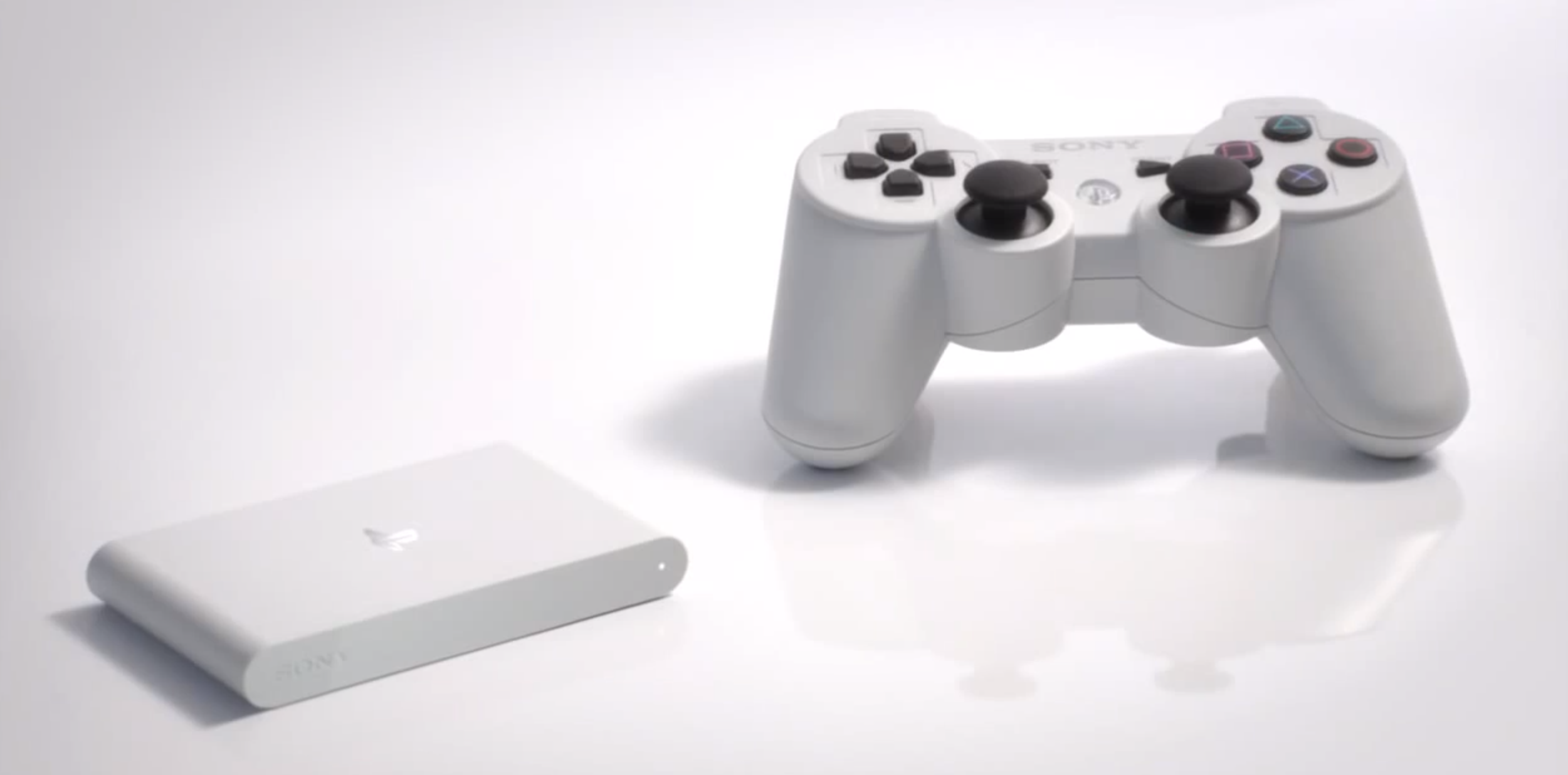 PS Vita TV Isn't Perfect, But It Could Still Surpass Apple TV and Roku