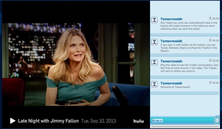 Screen Shot 2013-09-12 at 6.11.43 PM