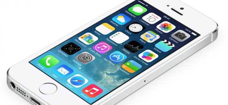21 MORE impressive iOS 7 iPhone Parallax Wallpapers for your downloading pleasure