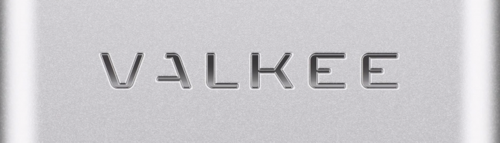 Valkee 2: A $269 set of light-emitting ear bud headphones that treat seasonal affective disorder