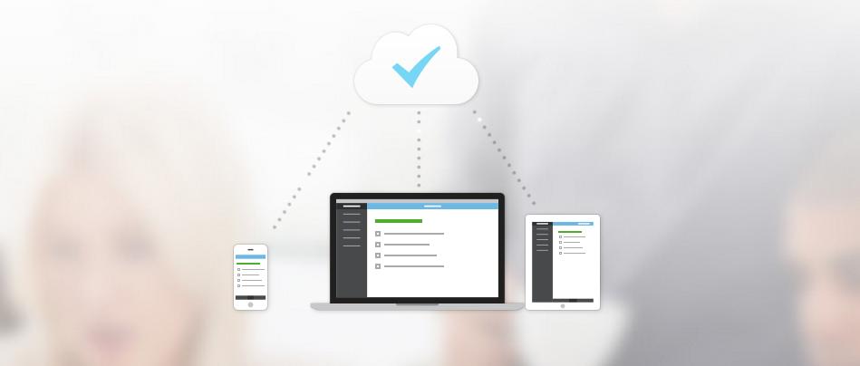 Team Task Management App Flow Gets A Huge Overhaul. Still Stunning.