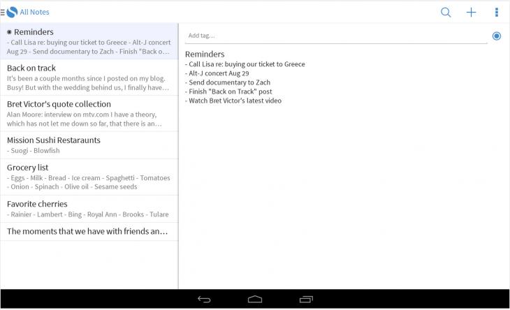 Screen Shot 2013-09-27 at 17.51.40