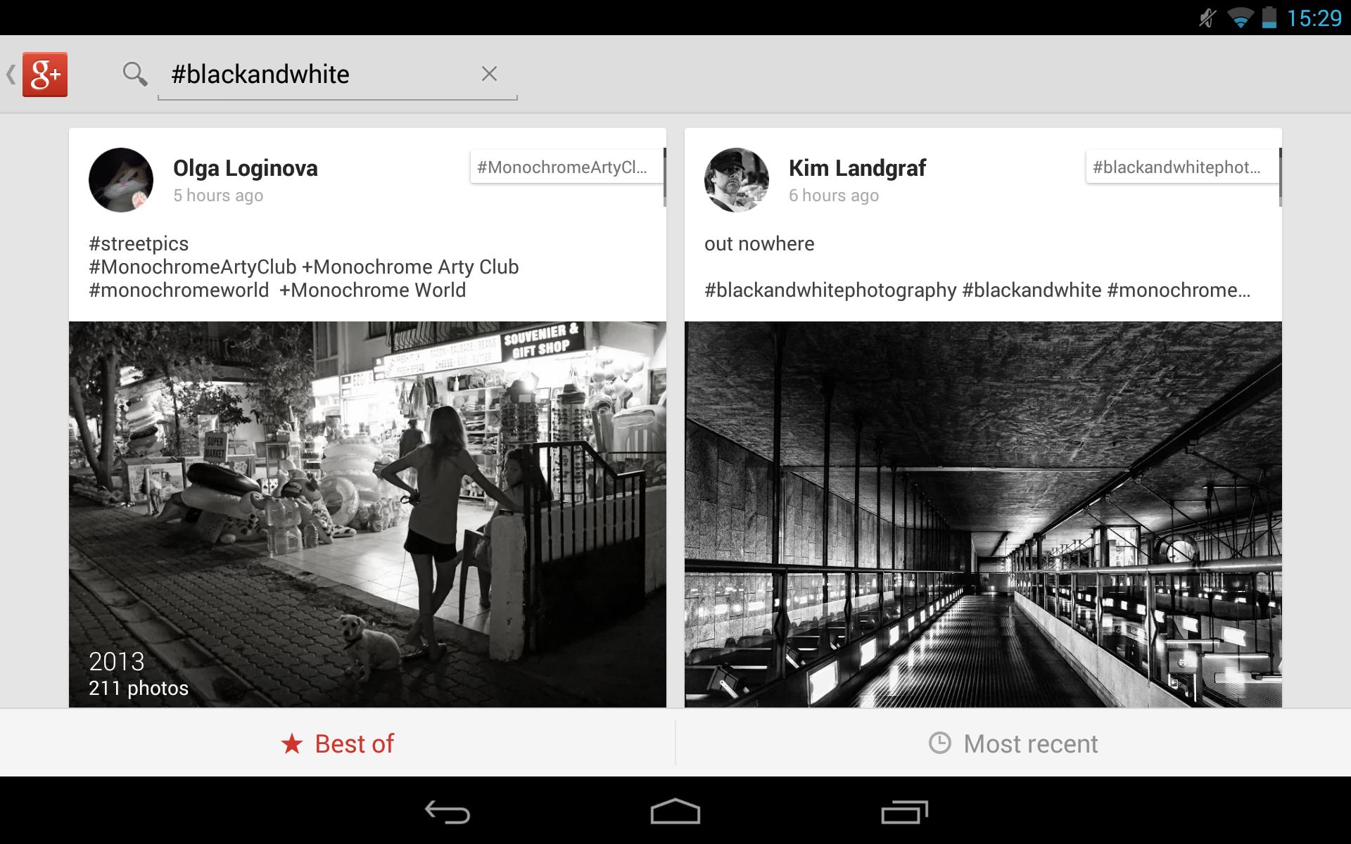 Screenshot_2013-09-26-15-30-01