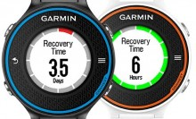 Screenshot 22 220x133 Garmins new Forerunner GPS watches want to be your personal coach