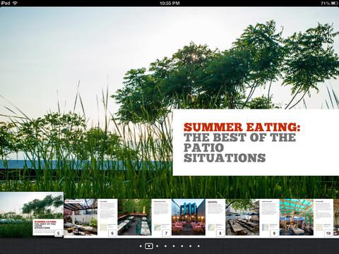 SummerEatingChapter.480x480-75